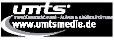 logo-header-umtsmedia