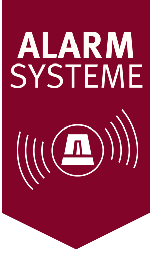 alarmsysteme umts