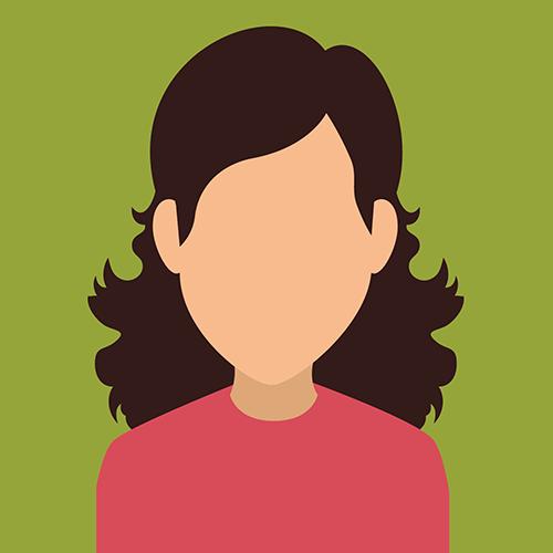 user-female